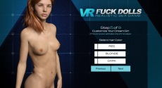FreeFuckDolls game with titty busty girlfriends
