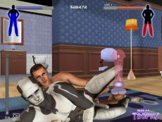 Play BumTropics free videos for gays