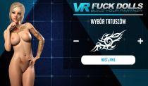 Download free Android porn games VirtualFuckDolls