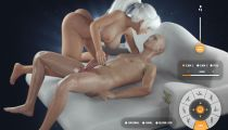 Gameplay online APK porn game Adult World 3D