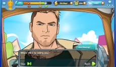 Free gay sex games Android APK game