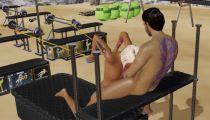 Free 3D porn simulator APK free download Chathouse 3D