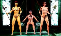 Free download 3D SexVilla 2 free sex games for Android