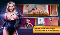 Videos Nutaku free sex games for Android