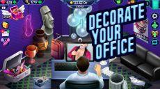Download LGBTQ gay games free gay videos online
