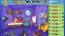 Play LGBTQ gay games gay game for free