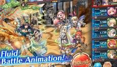 Nutaku free video gameplay