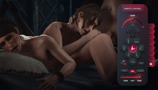 SexWorld3D download to fuck 3D sex dolls