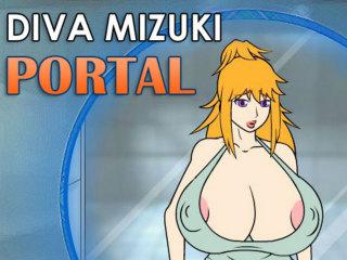 MeetAndFuck games Android Diva Mizuki Portal