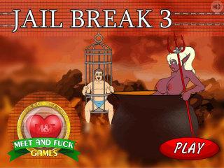 MeetAndFuck Android free game Jail Break 3