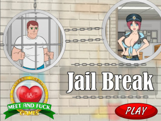 MeetAndFuck games for Android Jail Break