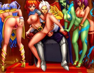 Free online sex games for mobile