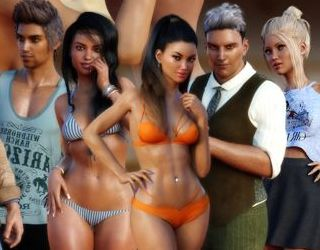 3D sexy fucking games online free to play